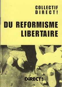 du_refor.