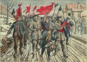 Courrière_1906