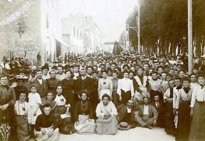 PP-voiron-greves1906-ahppv-suttonp82