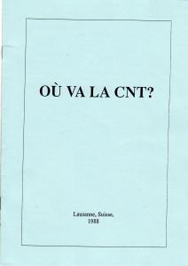 couvertureOuvala CNT1988