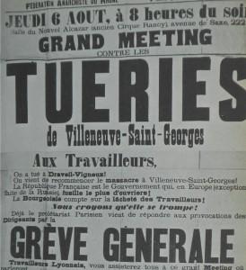 affiches-collees-a-paris-et-en-province-2